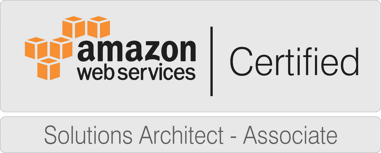 Persistent Minds Stress Is For Steel Passing Aws Certified
